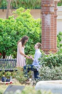 Proposal-7