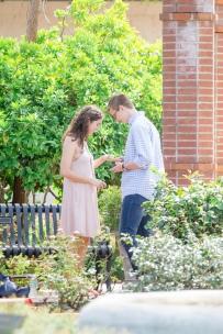 Proposal-9