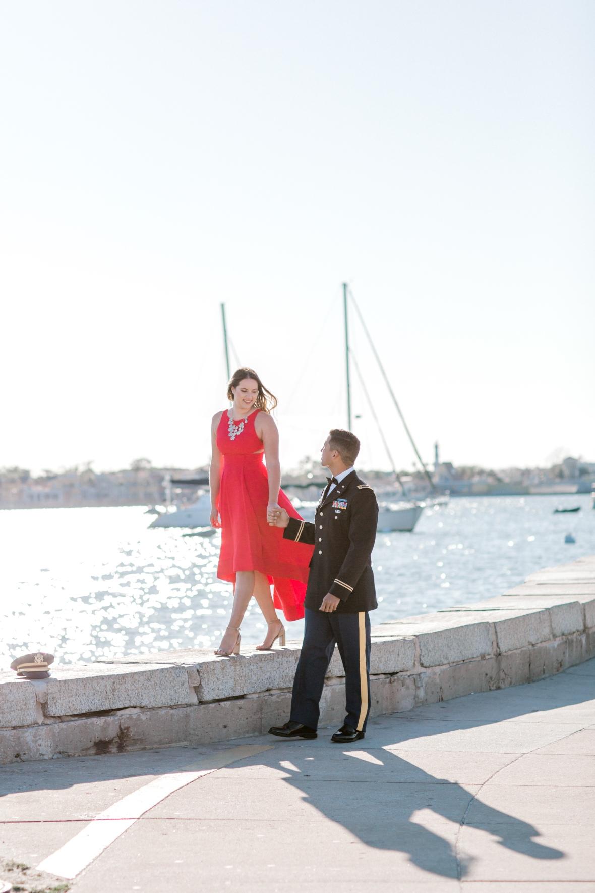 Engagement-12
